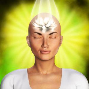 Meditation, Stress Management