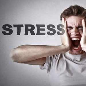 stress-awareness-day-th